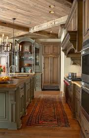 62 best french country kitchens images on pinterest dream