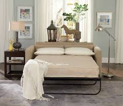 Rv Sofa Bed Mattress by Quick Assembly Sofa Beds Introduced At Hershey Pennsylvania Rv