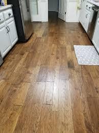 Portstone Brick Flooring by Tile Flooring Hardwood Flooring Booneville Ms