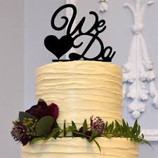 we do cake topper cake topper black page 3 charmerry