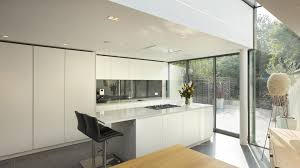 kitchen design by aenzay i a interiors architecture architectural