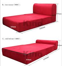 Folding Cushion Bed High Density Foam For Foam Folding Cushions Sofa Bed Buy Foam