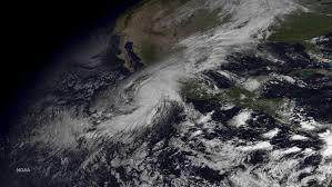 the white hurricane hurricane sandy atlantic ocean nasa the