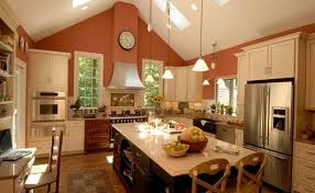 Kitchen Track Light Kitchen Track Lighting Vaulted Ceiling Advice For Your Home