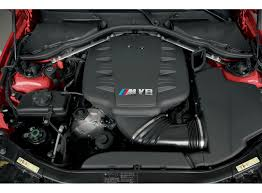 bmw m3 e92 u2013 the best all around sports car in world u2013 korn cars
