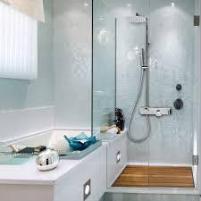scopate nella doccia drop bagno italiano