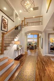 Drees Homes Floor Plans Texas 156 Best Dallas Tx Drees Custom Homes Images On Pinterest