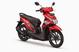 honda cbr 150 price list latest price list honda beat 2015
