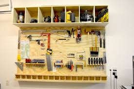 shop projects mattlanewoodshop slat tool wall