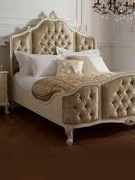 Forever Bed Frame Forever Bed Frame Bed Frames Ideas Pinterest Bed Frames