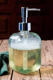 checking the ph of your soap u0026 how to neutralize liquid soap oh