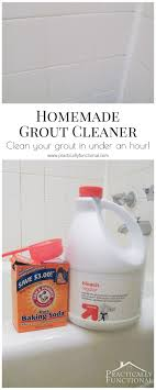 your own grout cleaner mesmerizing how to clean bathroom tile
