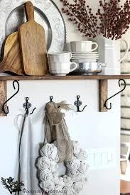 Kitchen Shelves Decorating Ideas Shelves Shelf Organizer Shelves Furniture Diy Pegboard Kitchen