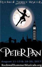 park place lexus grapevine service coupons come fly to neverland with peter pan and the rockwall summer