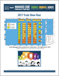 the 2017 tahp managed care conference u0026 trade show tahp u2014texas