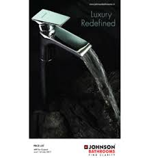 Bathroom Fittings In Kerala With Prices Johnson Tiles Tiles Catalogue Ceramic Tiles Catalogue