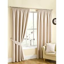 Terracotta Curtains Ready Made by Quality Collection Of Ready Made Curtains From Closs U0026 Hamblin