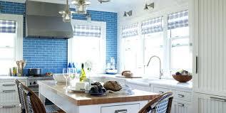 black subway tile kitchen backsplash black and white tile backsplash blue grey subway tile large white
