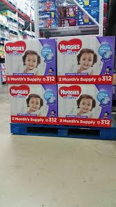 sams club thanksgiving how to save on diapers with sam u0027s club spit up and sit ups