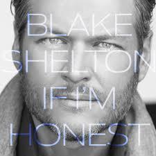blake shelton fan club login blake shelton to perform a guy with a on the voice december 6