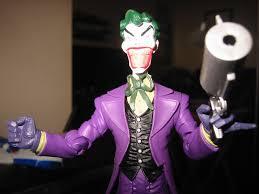 halloween the joker fruitless pursuits batman the long halloween