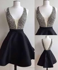 best 25 short formal dresses ideas on pinterest hoco dresses
