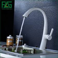 white kitchen faucets pull out white kitchen faucets pull out white kitchen faucets pull