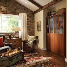 modern rustic home interior design stories modern rustic home decor axka