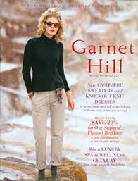 appleseed catalog garnet hill catalog contemporary women s clothing and jewelry