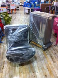 we can pick up u0026 deliver your furniture today retail stores