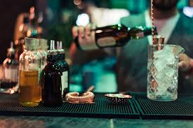 grab your diary london cocktail week 2017