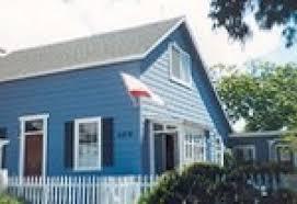 historic saltbox house vacation rental cayucos ca
