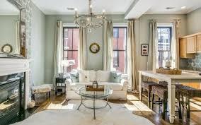 model home interior design home property boston magazine