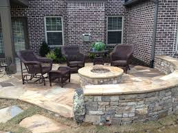 Outdoor Fire Places by Outdoor Fireplaces Fire Pits Natural Stone Outdoor Kitchens