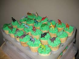 dinosaur cupcakes jacqueline s sweet shop dinosaur cupcakes