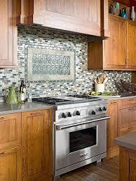 kitchen tile backsplash ideas best backsplash designs for kitchen