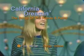 Michelle Phillips Mamas And Papas Sounds Of The Centuries Images The Mamas And The Papas Michelle