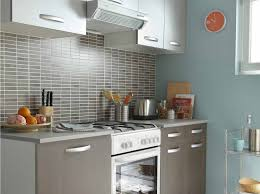 creer une cuisine dans un petit espace cuisine dans petit espace cuisine petit espace les meilleures