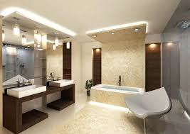 lighting ideas for bathrooms bathroom ceiling lighting ideas financeissues info
