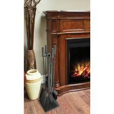 Fire Proof Hearth Rugs Fireplace Mortar U0026 Sealants Fireplace Accessories U0026 Parts The