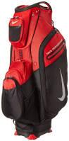 golf cart bag reviews u2013 2017 u0027s best golf cart bags