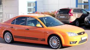 ford mondeo rally car u0026 ford mondeo alain menu btcc ch u0026ion 2000