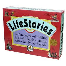 games for couples to play