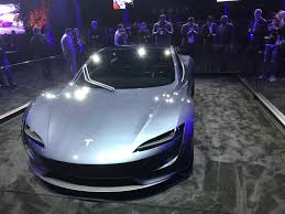 tesla supercar concept new tesla roadster coming 2020 0 60 in 1 9 seconds album on imgur
