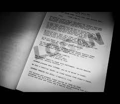 Badass Resume Hugh Jackman U0027s Final Wolverine Film 5 Badass Things We Know About