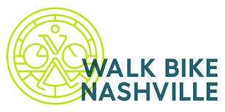 Metro Maps Nashville by Bike Maps Walk Bike Nashville
