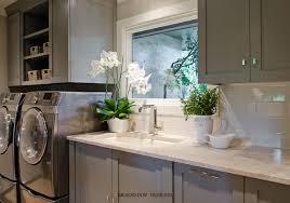 small laundry room cabinet ideas cream laundry room cabinets design ideas