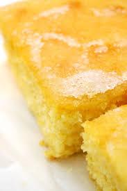 Wedding Cake Recipes Mary Berry The 25 Best Mary Berry Sponge Cake Ideas On Pinterest Mary