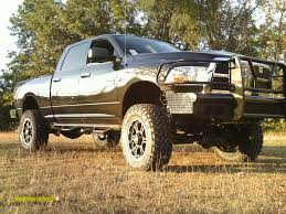 2014 dodge ram 1500 length manufacturers of high quality nerf steps prerunners harley bars
