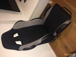 fabriquer un siege baquet vend un siège semi baquet pour playseat ou autre projet